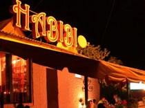 Habibi Черкассы