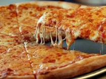 Мифы и легенды древней пиццы