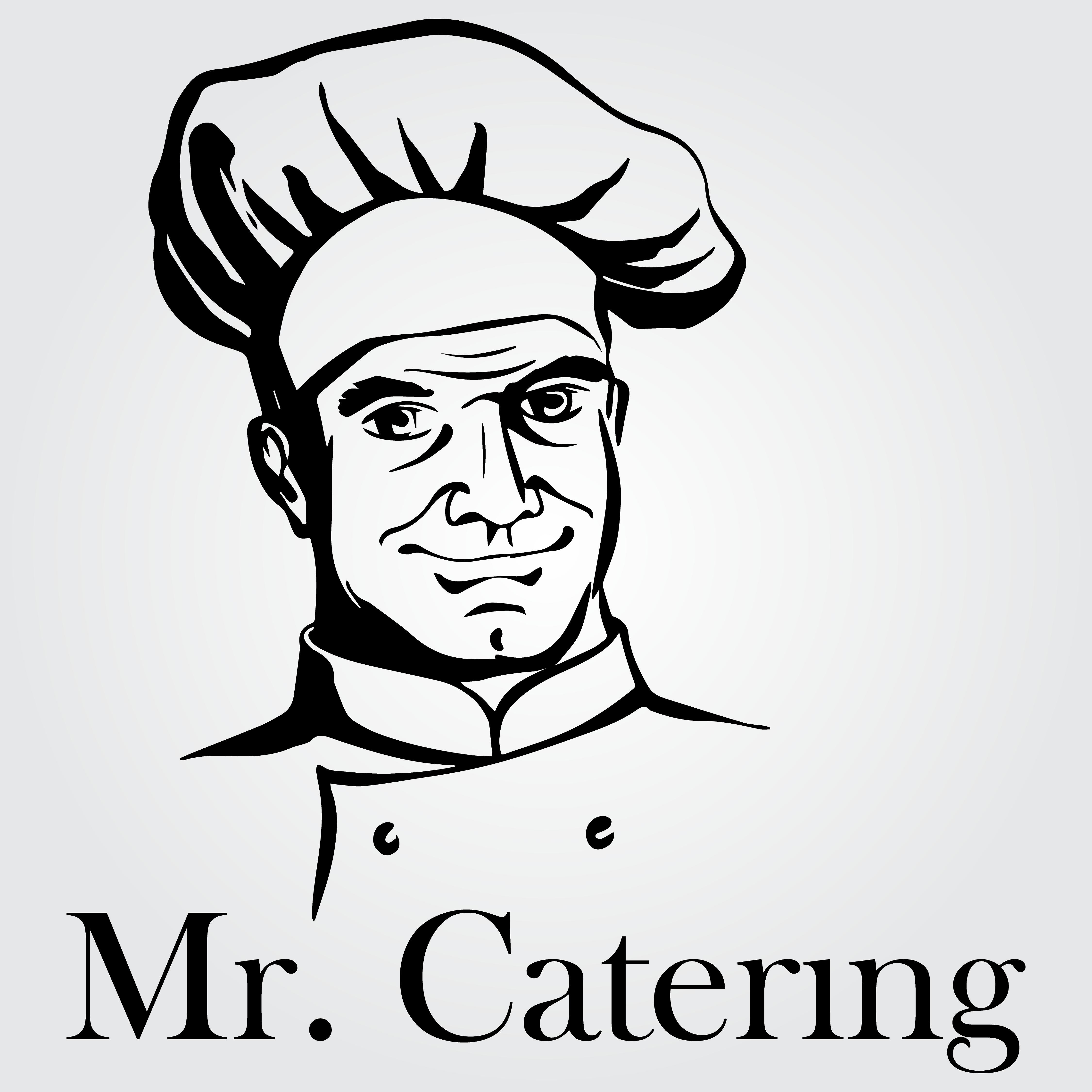 Mr.Catering Черкассы